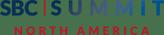 SBC Summit North America 2021