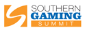 Southern Gaming Summit 2010