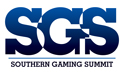 Southern Gaming Summit (POSTPONED to 2021)