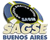 South American Gaming Suppliers Expo & Congress - SAGSE 2011 Buenos Aires