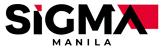 SiGMA Manila 2021