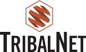TribalNet's 19th Annual Conference and Tradeshow