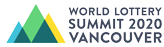 World Lottery Summit 2020 - Vancouver