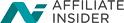 Affiliate Insider - AffiliateFEST Bootcamp 2018