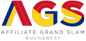 Affiliate Grand Slam (AGS) 2017 Bucharest