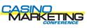 Casino Marketing Conference 2010