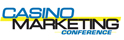 Casino Marketing & Technology Conference 2015