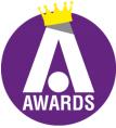 The iGB Affiliate Awards 2017