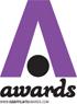 The iGB Affiliate Awards 2013