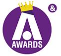 The iGB Affiliate Awards 2019