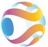 iGaming Super Show 2017 Logo