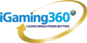 iGaming 360