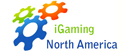 iGaming North America Conference 2014