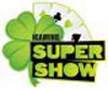 The iGaming Super Show 2011 Logo