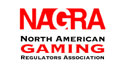 North American Gaming Regulators Association (NAGRA) Annual Conference 2016