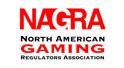 North American Gaming Regulators Association (NAGRA) Annual Conference 2020 (POSTPONED to 2021)