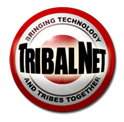 16th Annual TribalNet Conference